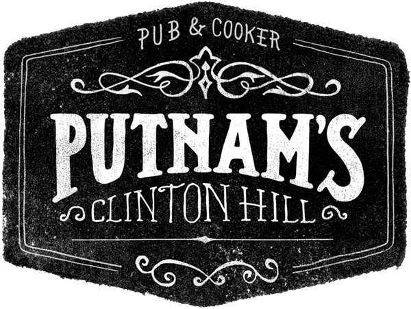Trivia Night | Putnam's Pub | Gastropub in Brooklyn, NYC