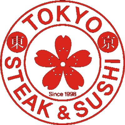 Tokyo Japanese Steakhouse Home