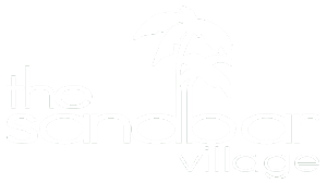 The Sandbar Village Home