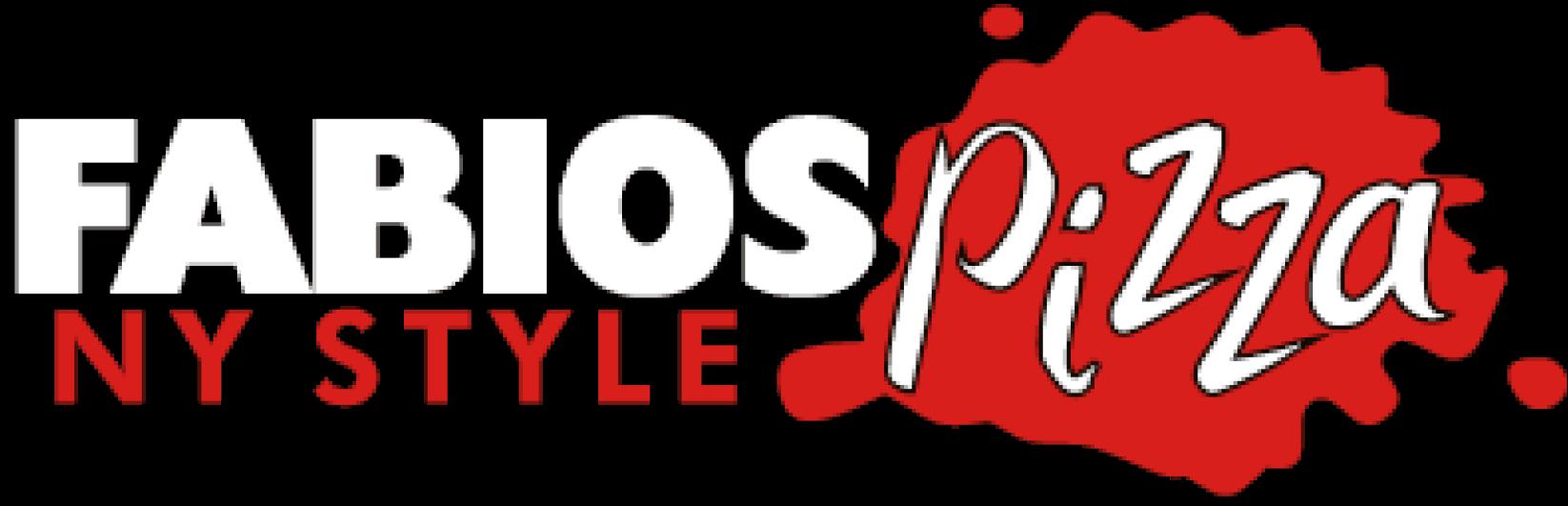 Fabios NY Pizza Home