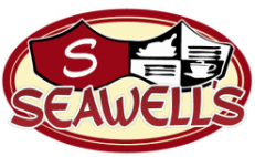 Seawell's Food Caterers Home