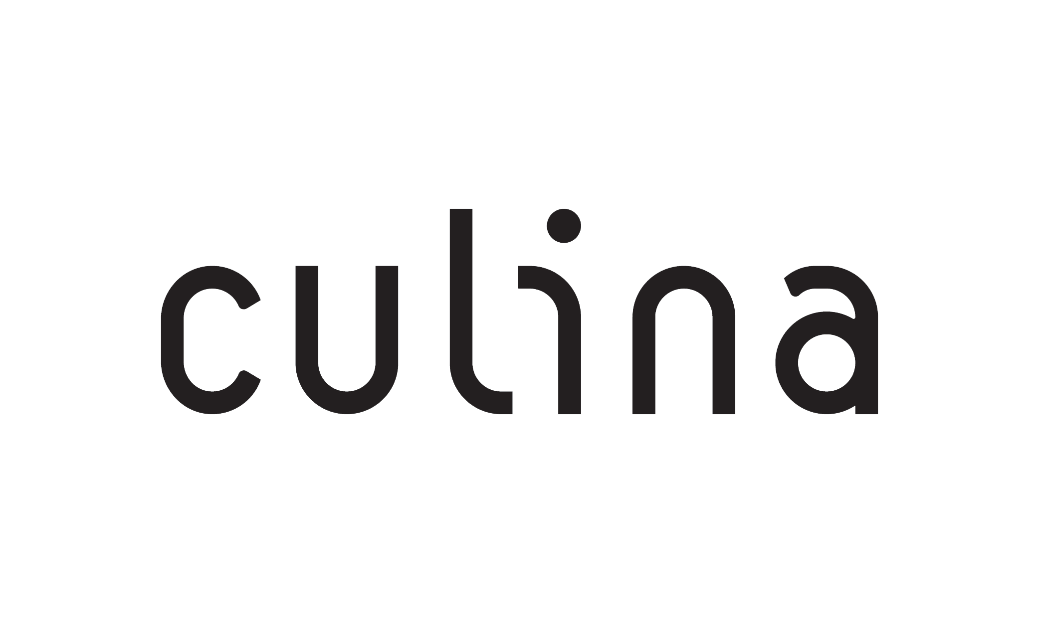 Culina Family of Restaurants Home