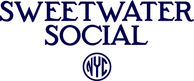 Sweetwater Social Home