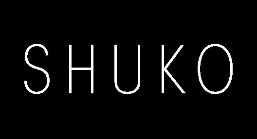 Shuko Home