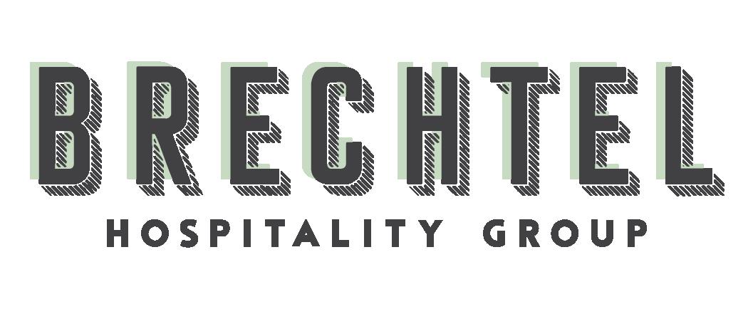 Brechtel Hospitality Home
