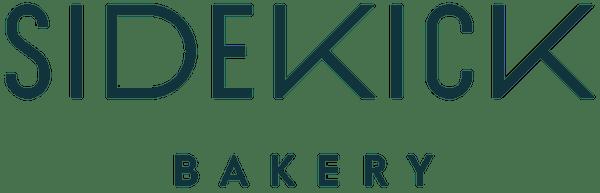 Sidekick Bakery