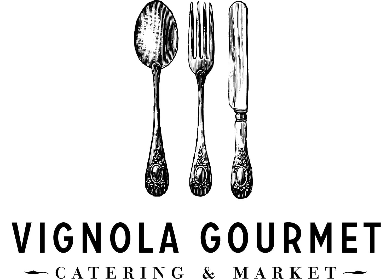 Vignola Gourmet Home