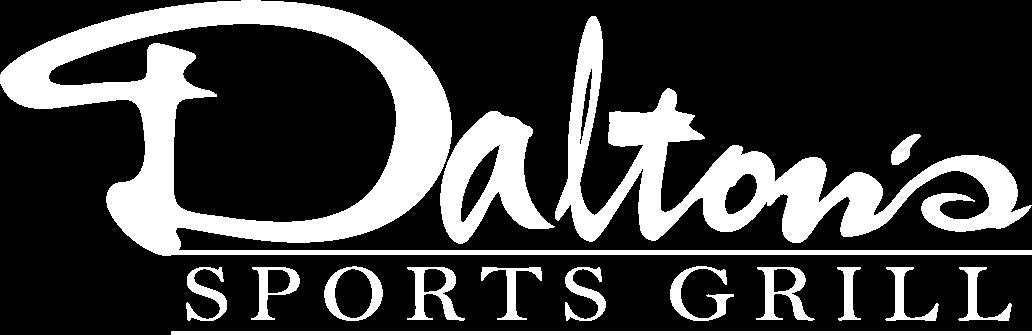Dalton's Sports Grill Home
