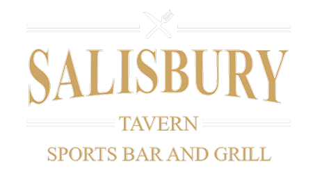 Salisbury Tavern Sports Bar & Grill Home
