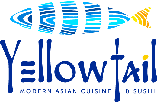 Yellowtail, Modern Asian Cuisine and Sushi Home