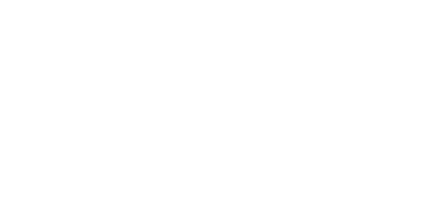 About | Dinky Bar & Kitchen