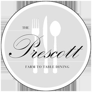 The Prescott Home