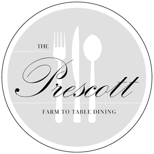 The Prescott