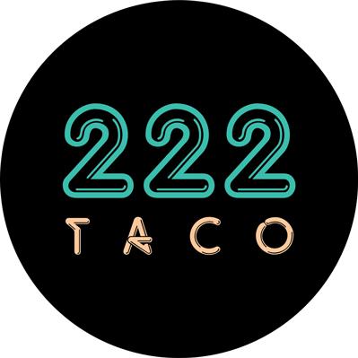 222 Taco Home