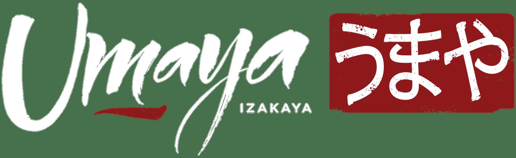 Umaya Izakaya Home