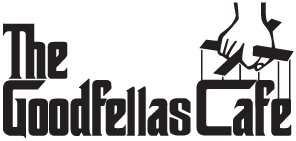 GoodFellas Cafe Home