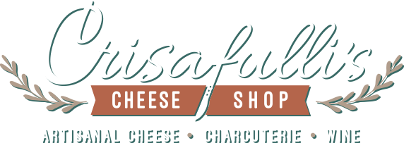 Crisafulli's Cheese Shop Home