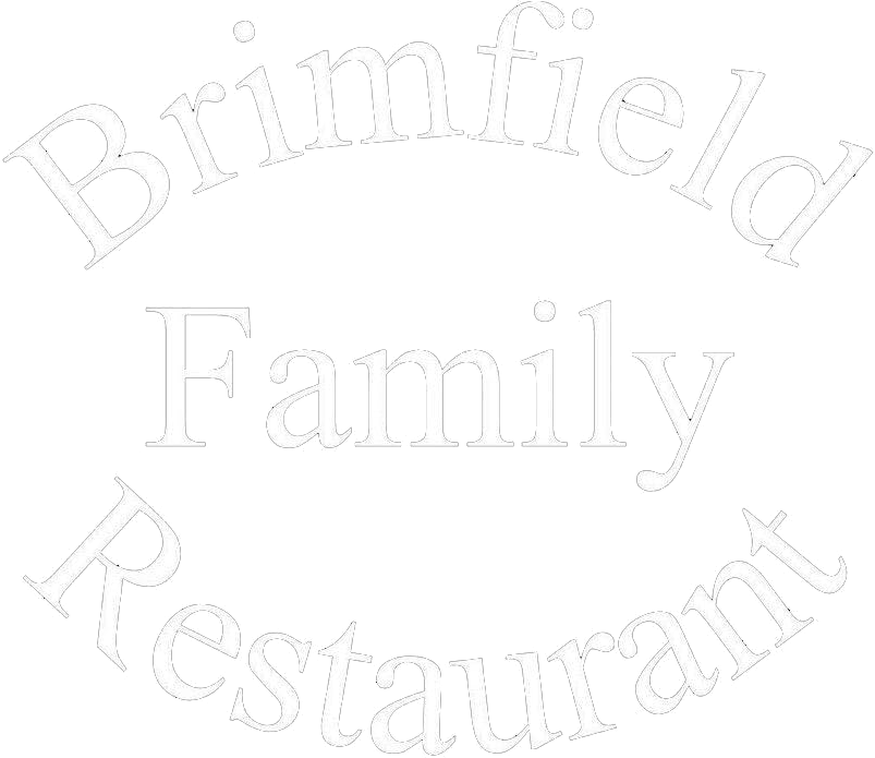 Brimfield Family Restaurant Home