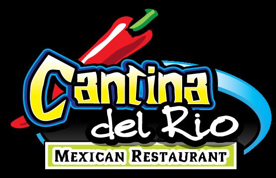 Cantina Del Rio Home