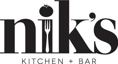 Nik's Italian Kitchen & Bar Home