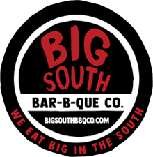 Big South BBQ Co. Home