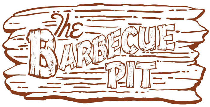 The Barbecue Pit Home