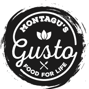 Montagu's Gusto Home