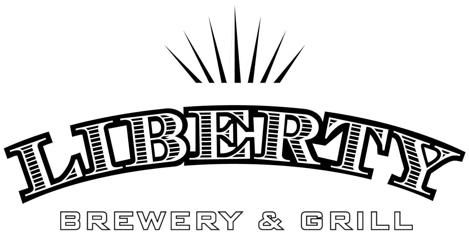 Liberty Brewery Home