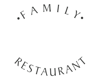 Homestead Family Restaurant Home