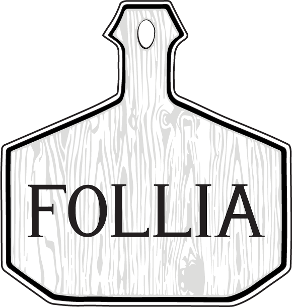 Follia Home