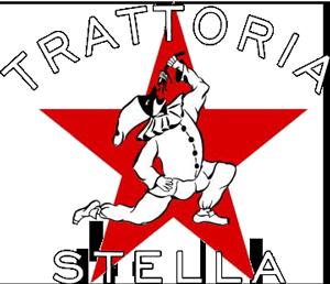 Trattoria Stella Home