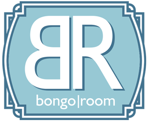 The Bongo Room Home