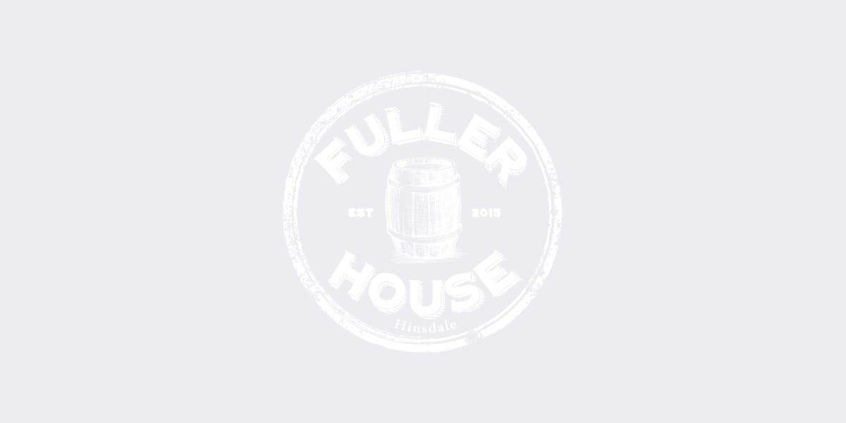 Donation Request | Fuller House