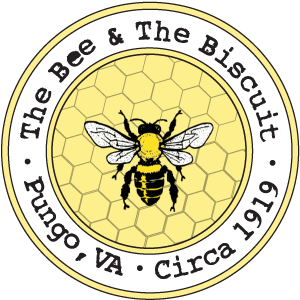 The Bee & Biscuit Home