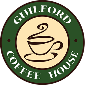 Guilford Coffeehouse Home