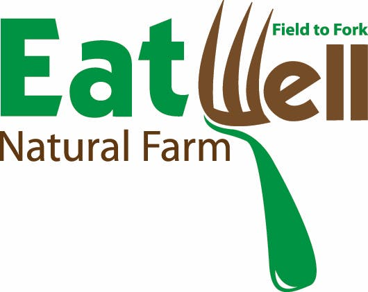 EatWell Natural Farm Home
