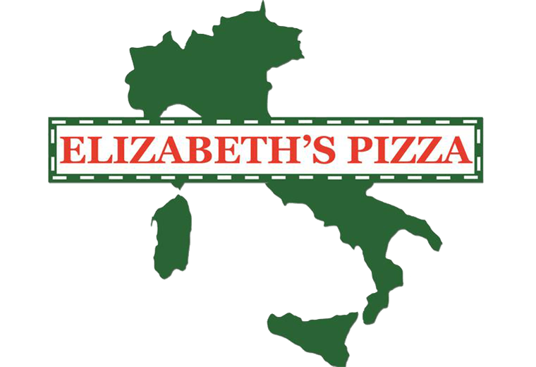 Elizabeth's Pizza Home