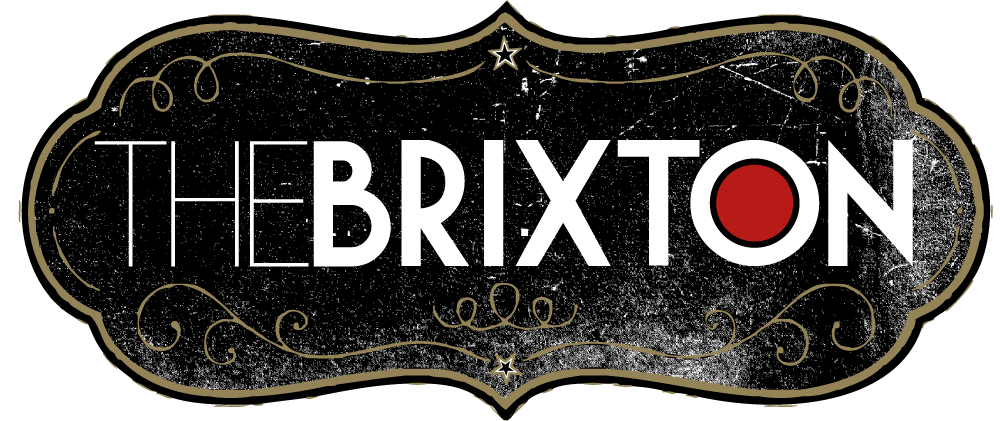 The Brixton Home