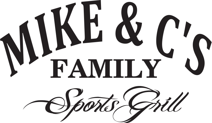 Mike & C's Family Sports Grill Home