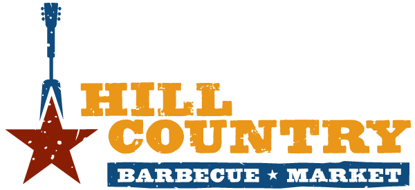 Hill Country Barbecue Market Home