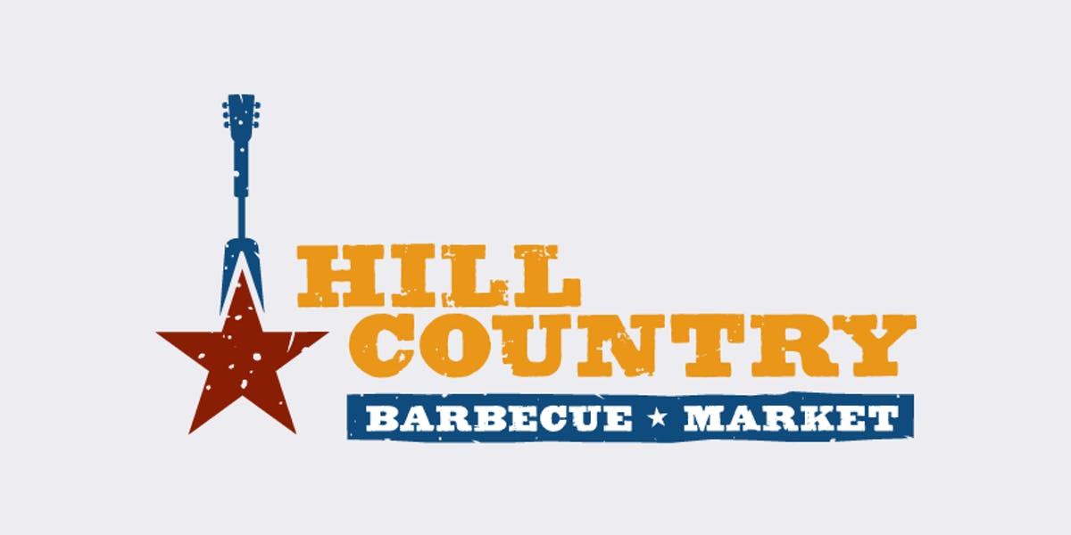 New York City | Hours + Location | Hill Country Barbecue Market