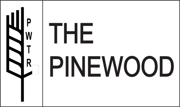 The Pinewood Home