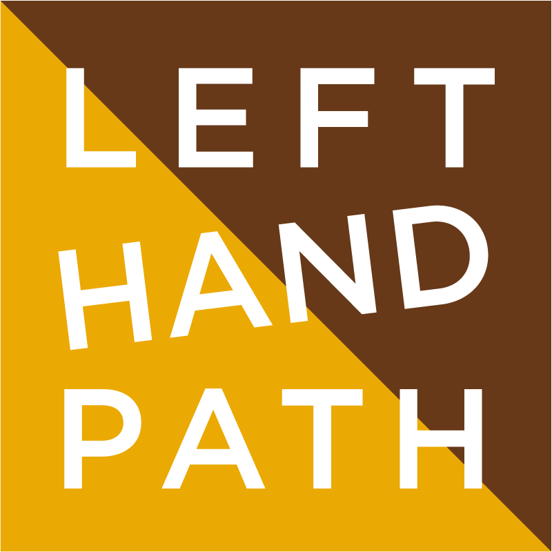 Left Hand Path Home