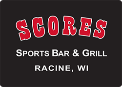 Scores Sports Bar & Grill Home