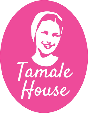 Tamale House East Home