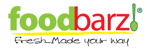 Foodbarz Home