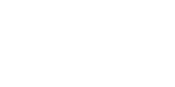 Avalon Brew Pub-Icona Home