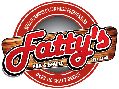 Fatty's Pub & Grille Home