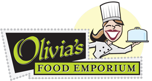 Olivia's Food Emporium Home