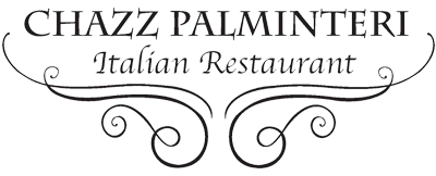 Chazz Palminteri Italian Restaurant Home